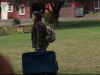 screen-cap-episode-13