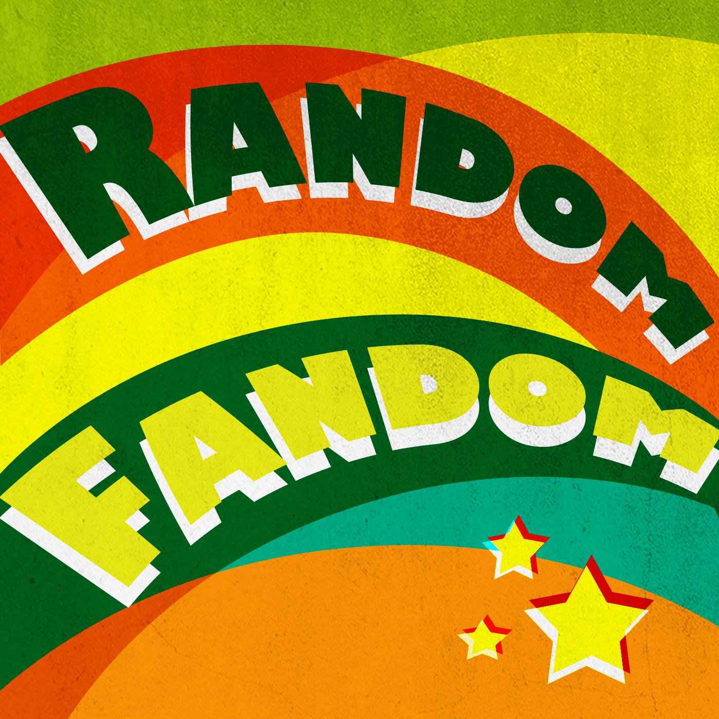 Random Fandom