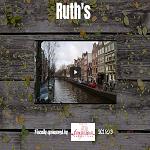 Ruth's