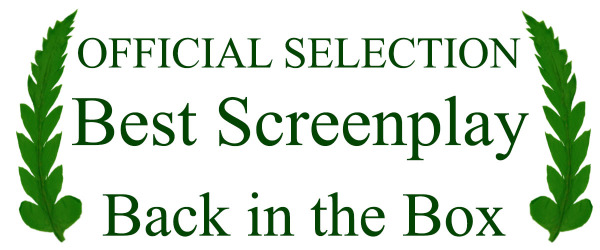 Official Selection Screenplay Laurels 2015