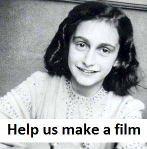 Help us make a film