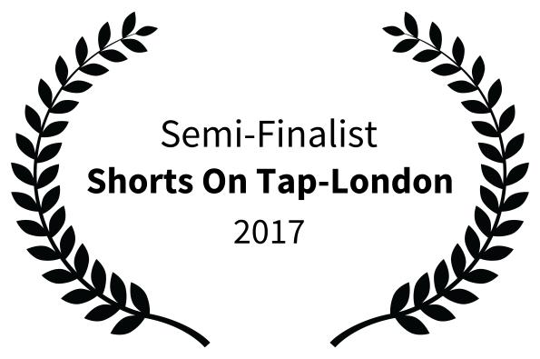 short on tap